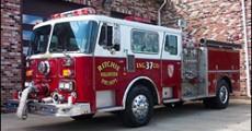 Engine 373